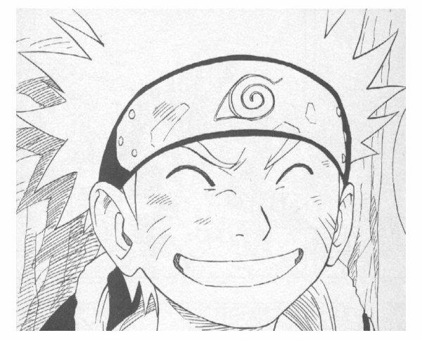 Naruto dessin blog de naruto uzumaki - Dessin de naruto akkipuden ...
