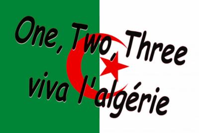 1.2.3viva l'algérie 3076876015_1_7_fM64y